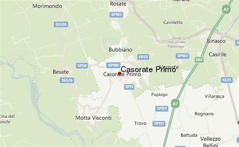 casorate primo pavia casorate primo location guide