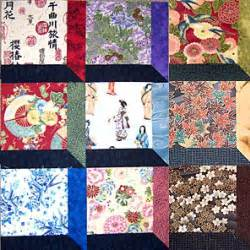 Free Japanese Quilt Patterns by Free Beginner Quilt Patterns Patterns Gallery