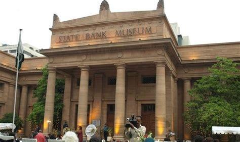 national bank of pakistan uk national museum of pakistan reviews karachi sindh
