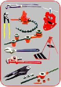Plumbing Manufacturers List by Plumbing Tools Manufacturers Suppliers Exporters In India