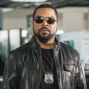 Does Cube A Criminal Record Cube Opens Up About Ride Along Kevin Hart And Rap
