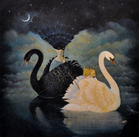 themes within black swan 25 best the black swan ideas on pinterest black swan