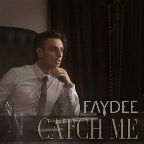 catch me faydee catch me by eviol by zebrone84 hulkshare