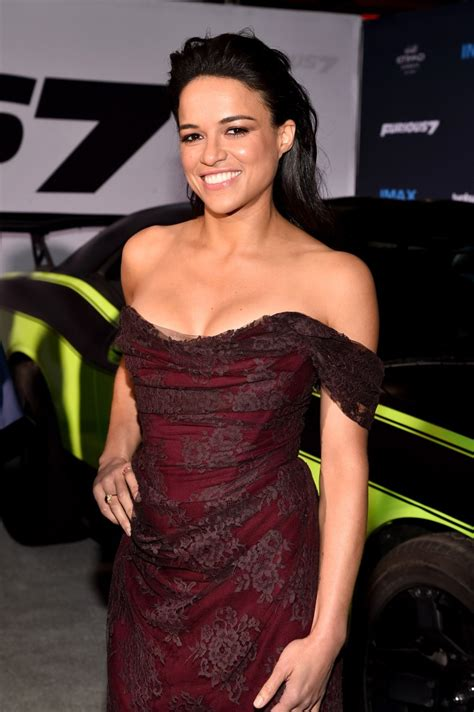 fast and furious 8 bollywood actress michelle rodriguez hottest photos fast furious actress