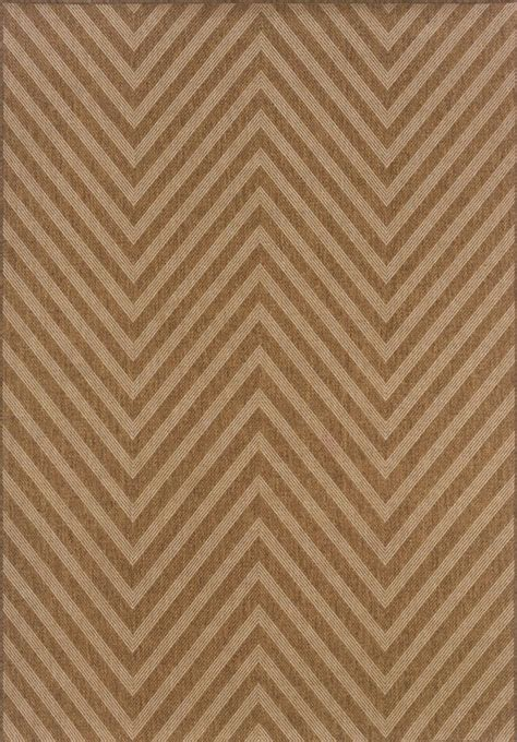 rugs larger than 9x12 sphinx by weavers area rugs karavia rugs 1330x transitional rugs area rugs by