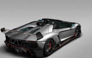 Lamborghini Kit Lamborghini Veneno Kit Car 2017 Ototrends Net