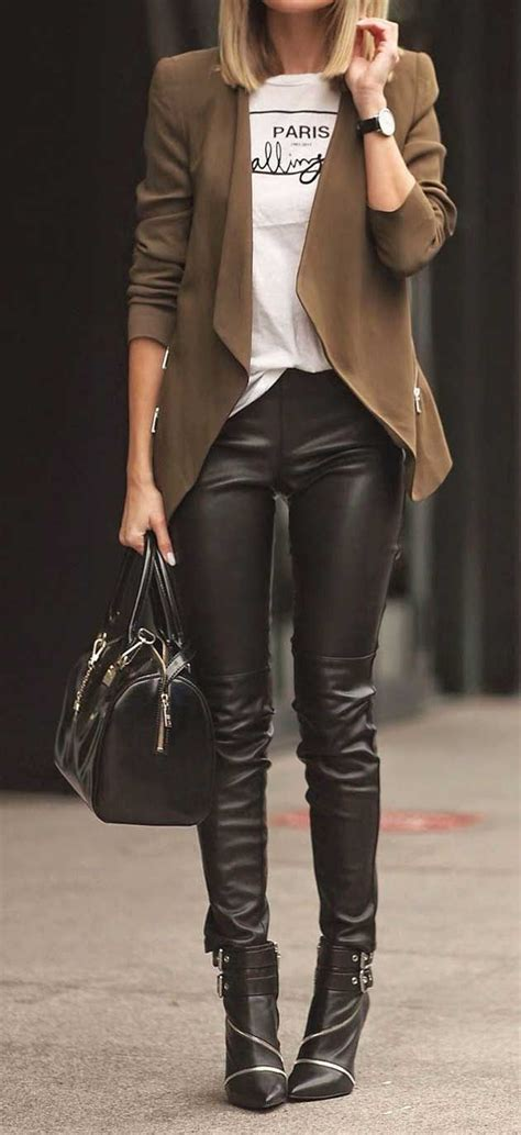 Shoe Or Pant Shoes Or Whatever by Best 25 S Pant Suits Ideas On Pant
