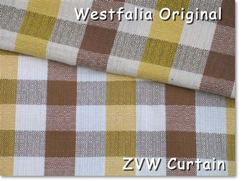 westfalia curtains curtains for sale like westfalia vw bus pinterest