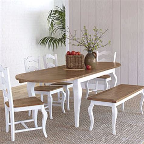 world market tables and chairs avignon dining set table four chairs and bench from