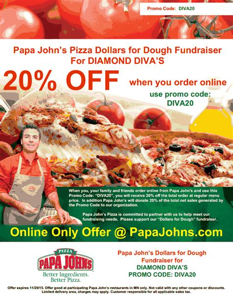 phone number for papa johns papa s pizza pizza 2226 hennepin ave uptown minneapolis mn united states