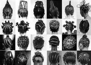 vigina hair history styles 5 awesome traditional nigerian hairstyles that rock