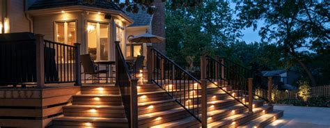 Landscape Lighting Houston Tx Landscape Lighting Houston Outdoor Furniture Design And Ideas