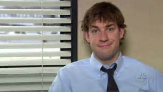 ode to jim halpert why pam and jim are annoying together