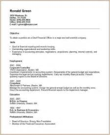 job resume for inexperienced 2 - Inexperienced Resume Examples