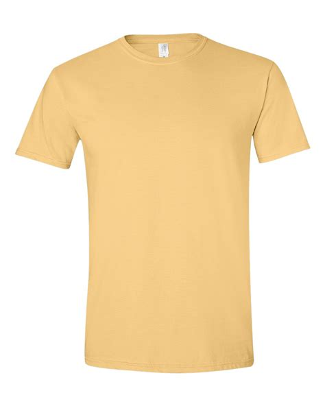 Zero Tshirt Gildan Softstyle gildan softstyle t shirt 64000 ebay
