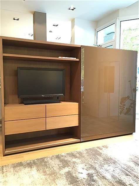 raumteiler tv regale und sideboards tv schrank sideboard anrichte
