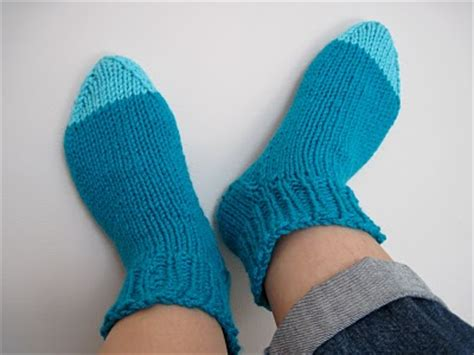 knitted bed socks free patterns toastie socks knitting pattern free knitting patterns