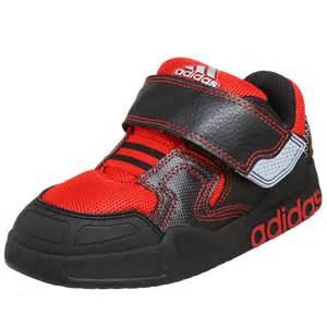 new sport shoes adidas kid fs 180 sport shoe