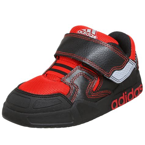 sport shoes for new sport shoes adidas kid fs 180 sport shoe