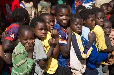 zimbabwe gavi  vaccine alliance