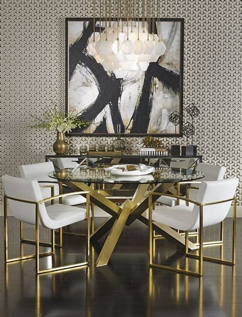 Black Bathroom Furniture Luxury Gold And Black Furniture For Modern Interiors