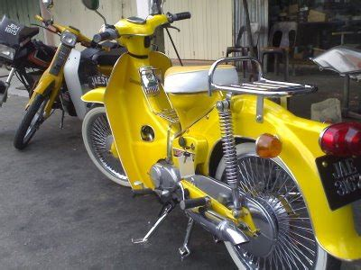 lambang honda c70 gallery pictures motorbike honda c70