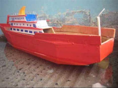 barco a vapor casero informe homemade rc boat videos videos relacionados con