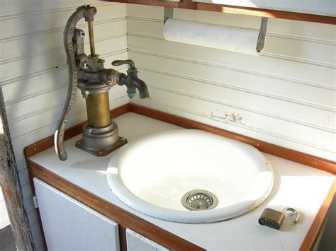 kitchen sink wiki water location get free image about wiring diagram