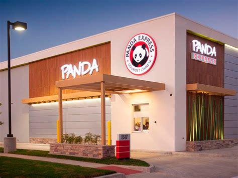 Panda Express prices in USA - fastfoodinusa.com Nutrition Menu Panda Express