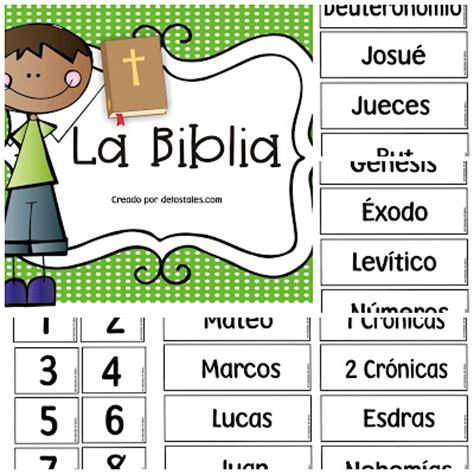 preguntas biblicas sobre josue libros de la biblia y preguntas de los tales