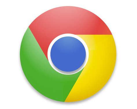 chrome logo latest chrome build brings all of chrome os to windows 8