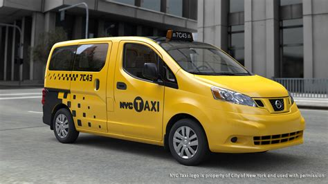 nyc car seat laws new nyc taxi cabs what would want beccarama