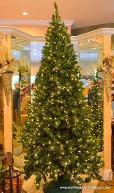 how to put lights on tree like a pro 1000 images about trees decorations wreaths on