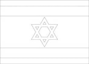 coloring pages of world flags images