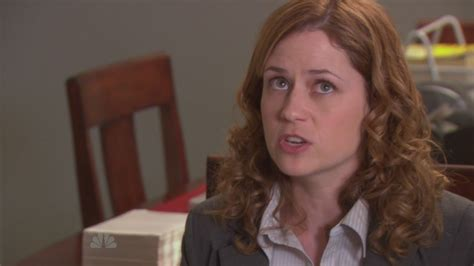 Pam Is by Pam In Team Pam Beesly Image 5532853 Fanpop