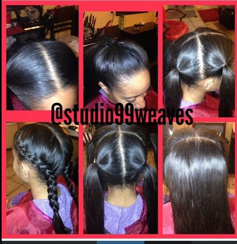 where to have vixen weave in dallas ombre hair dallas hairstylegalleries com