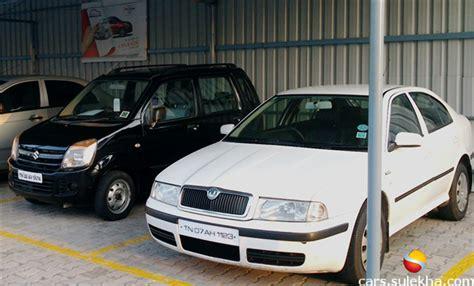 Maruti Suzuki True Value Cars Maruti True Value Junglekey In Image