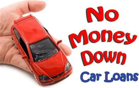 getting a loan for down payment on a house bad credit problem now get car title using auto loans for bad credit with no down