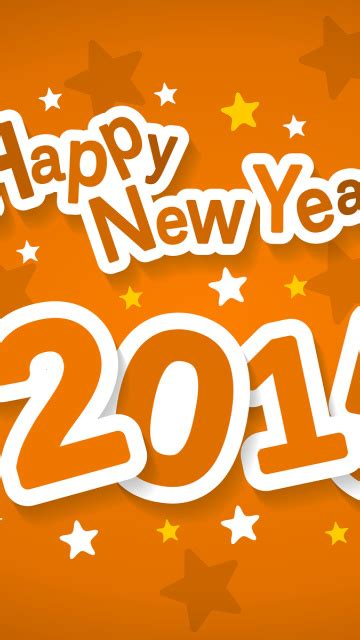 nokia 5233 themes happy new year happy new years nokia 2015 new calendar template site