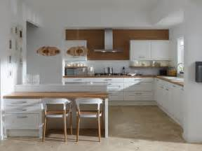 l shaped kitchen designs with breakfast bar google