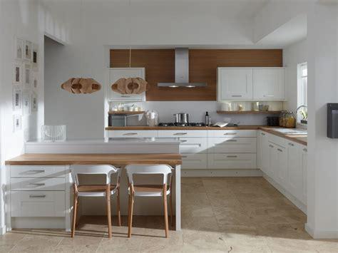 l shaped kitchen designs with breakfast bar google