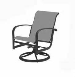 patio furniture patio furniture replacement parts