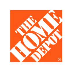my home depot the home depot is hiring for 270 local abc 33