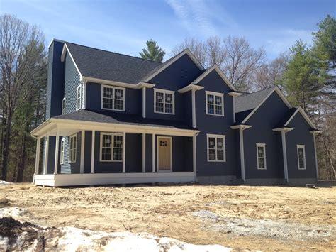 welcome hawthorne development new homes in ma