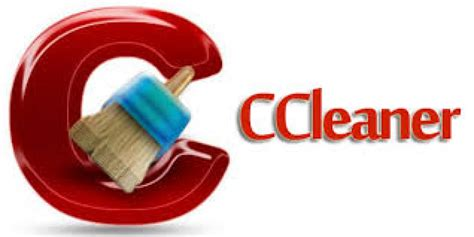 best mobile cleaner ccleaner free software software786