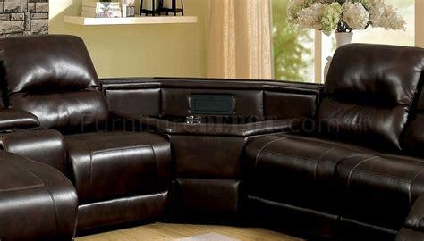 Leather Sofas Glasgow Leather Sofa Upholstery Glasgow Www Energywarden Net