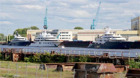 yacht quantum blue owner project quantum blue luxury yacht charter superyacht news
