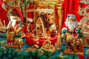 best christmas window displays from nyc s departments stores
