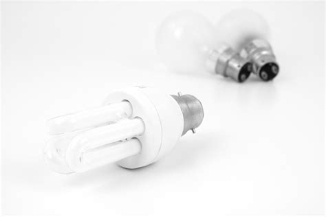 Energy Efficient Led Light Bulbs 6 Energy Saving Habits That Could Reduce Your Annual Bill By 50 Eco Warrior Princess