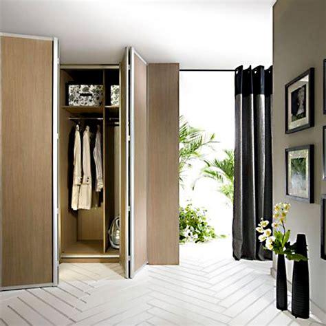 Multi Fold Closet Doors Aries Bi Fold Beige Closet Door 003 Aries Interior Doors